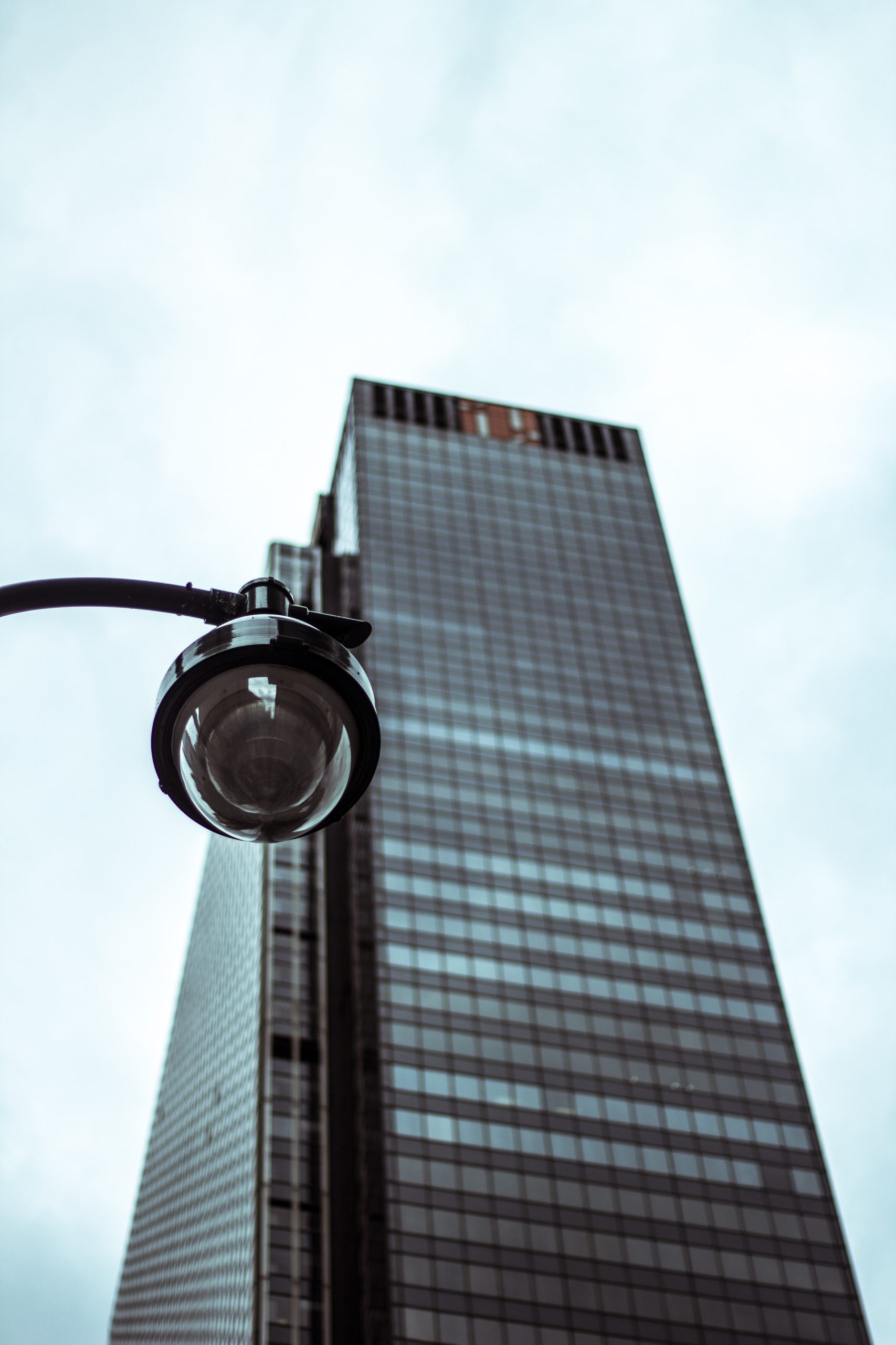 Cámaras de vigilancia bluetooth: Características