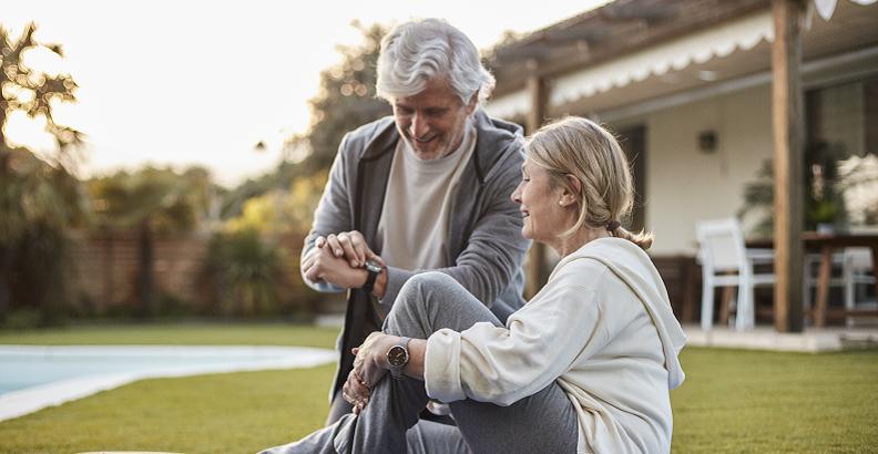 Protección Senior, un servicio único que ofrece seguridad y bienestar para  los seniors del siglo XXI